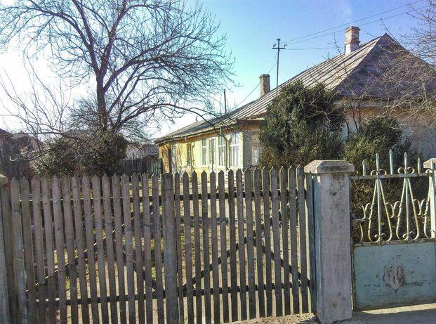 Vand casa+curte+ gradina in Adjud, jud Vrancea
