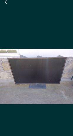 Телевизор - Samsung 60 inch Full HD Smart TV