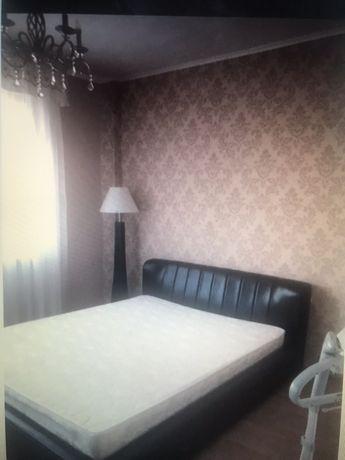 Продам 2 комнатную квартиру в мкр.Нурсая