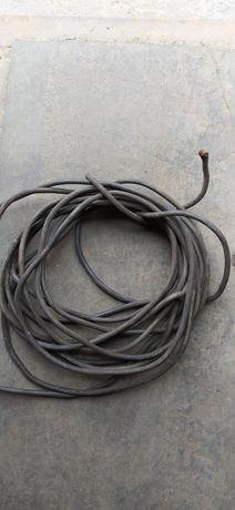 Продам медный кабель