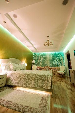 Cazare, regim hotelier 1-2 camere ! Preturi incepand de la 140 lei !!!