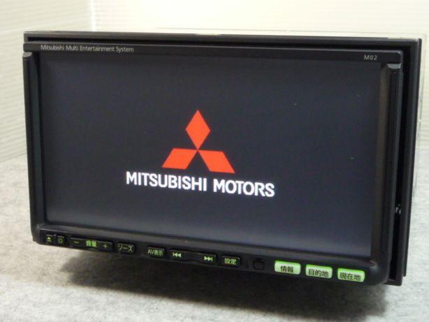 Mp4 cu navigatii toyota,mitsubishi ford,etc.