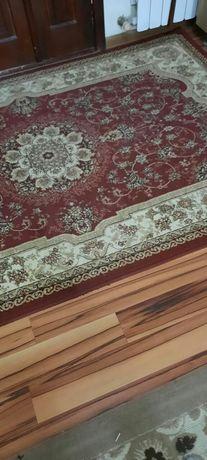 Продается ковёр.