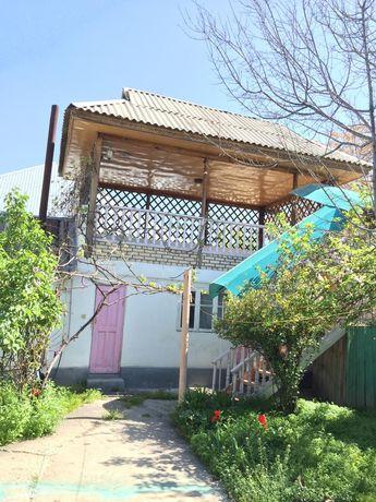 Продам 2-х кирпичный дом