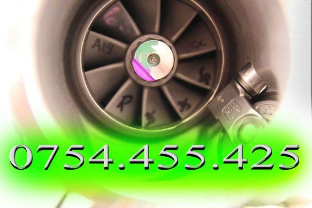 Turbine Auto Kit Turbo Service reconditionari turbine A3 A4 A5 A6 golf