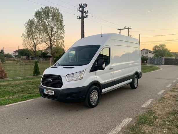 De vânzare Ford Transit