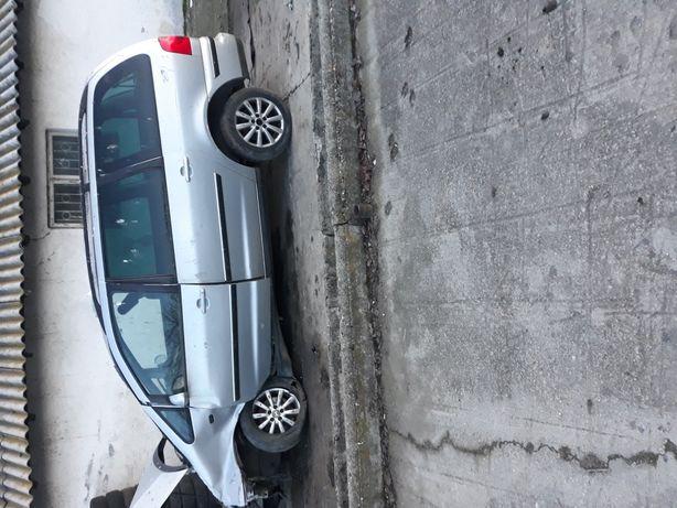 Geam usa stanga/dreapta fata/spate Volkswagen Sharan/ Seat Alhambra.