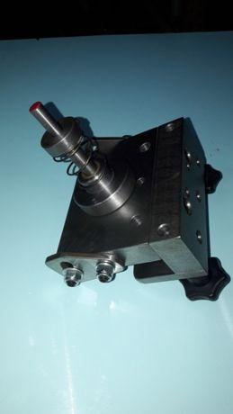 приспособление за пробиване на отвор 15 мм за минификс