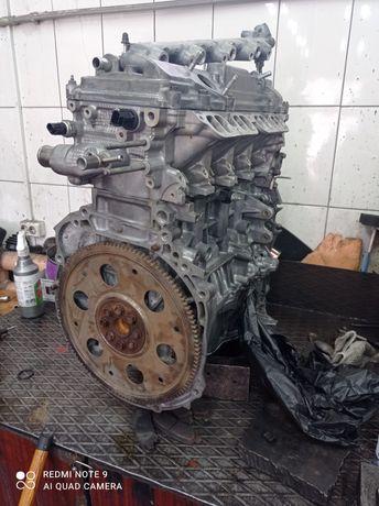 Продам двигатель Toyota 2AZ-FSE
