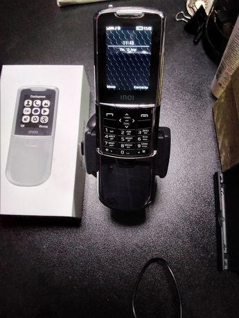 Продается  Сотовый телефон INOI 288S
