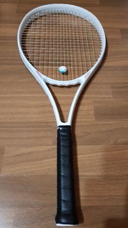 Vand Rachete Profi de Tennis