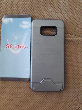 Гръб и калъфи за Samsung S5,S8 и S8 plus