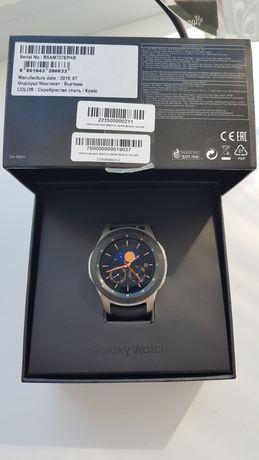 Умные часы Galaxy Watch