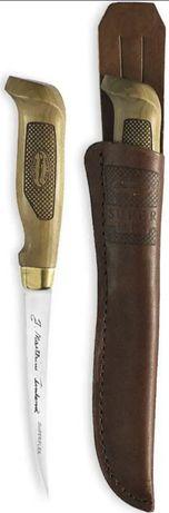Нож за филетиране, обезценяване, обезципяване, Flex, включена доставка