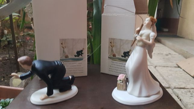 Ornament tort nunta 150lei