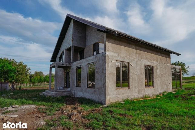 Casa in Oraseni Deal