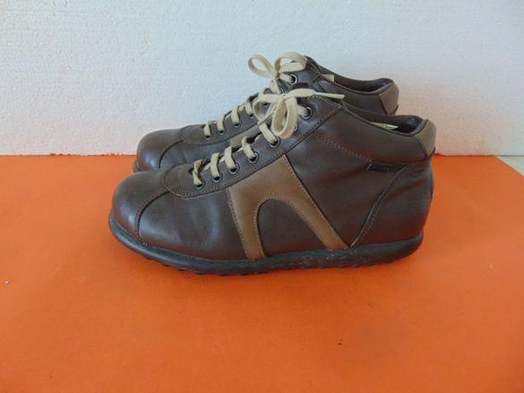 Camper номер 40 Оригинални обувки