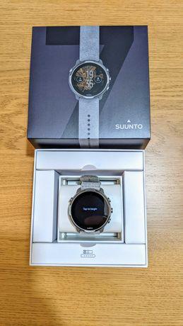 Smartwatch Wear OS Suunto 7 Limited Edition