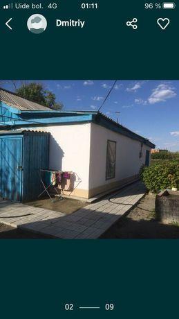 Продам дом с доходом, возможен торг, Лесозавод