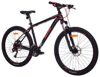 Горный велосипед AIST SLIDE 2.0 2