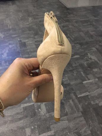 Sandale dama , marimea 36