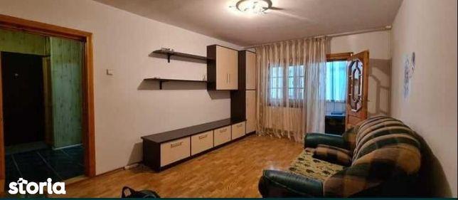 Apartament 3 camere cf 1 decomandat zona Dorobanti 2