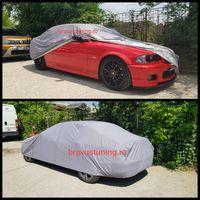 Husa Prelata impermeabila compatibil Honda/Lexus/Mazda/Suzuki/Infiniti