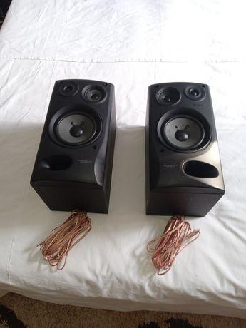 Vând sistem audio Pioneer