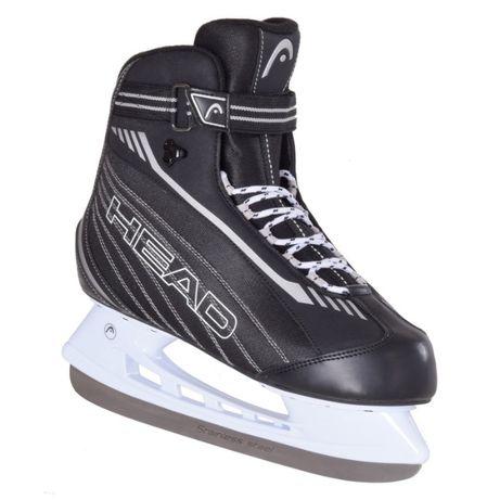 Patine Gheață Head Evo Aqua Ice Skates Marime: 42