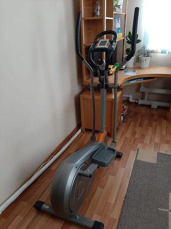 Тренажер Sportop
