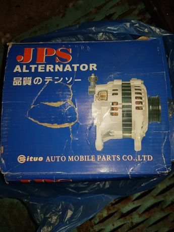 Продам генератор
