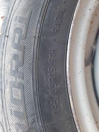 Колесы ,диски,шины размеры(17)(15)