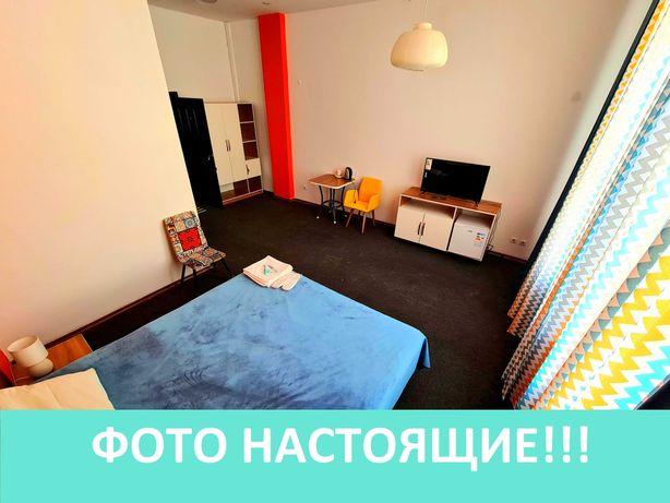 Чистая новая гостиница на Арбате от 5000 - 3 часа (квартира посуточно)
