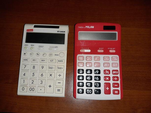 Calculatoare calcule