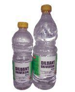 Diluant universal D509 25 L