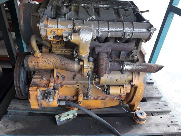 Motoare Deutz F4L2011, Deutz F4L 1011F,Deutz BF4L 1011 Turbo