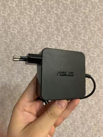 на настольные компьютеры и ноутбуки для ASUS зарядка адаптер и шнур от