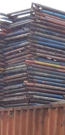 Аренда ополовка леса струбцина колонна фанера