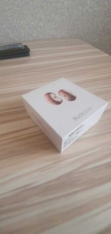 New!!! Samsung Galaxy Buds  / Бадс Беспроводные Наушники
