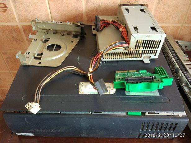 Piese HP dc 7600 U/F4 ultraslim
