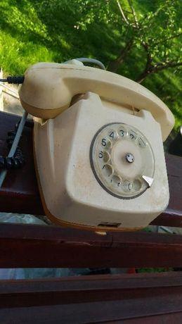 "Telefon ,,electromagnetica ""-1984"
