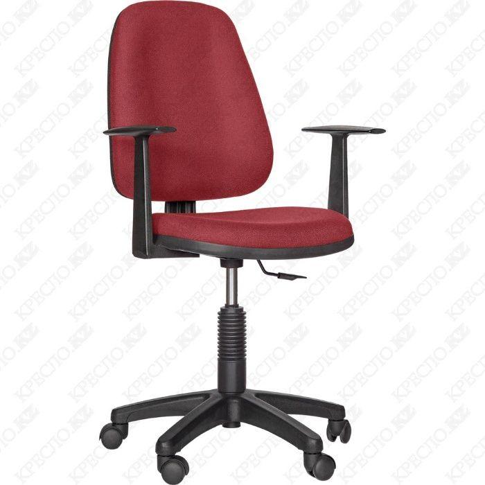 Офисные и конференц кресла. Рассрочка, кредит Kaspi.