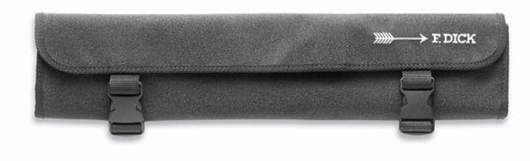 Чанта за ножове F. DICK, включена доставка