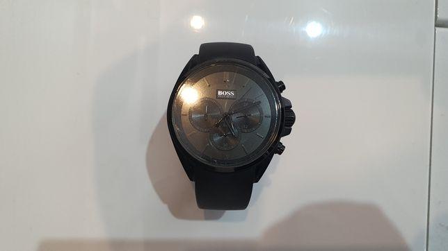 Ceas Hugo Boss 1513061 curea de silicon