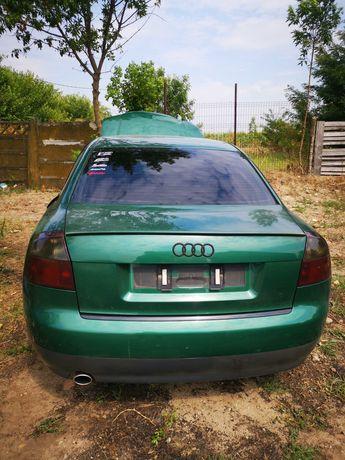 Dezmembrez Audi A4B6 2.0 Alt benzina
