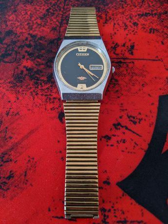 Ceas Citizen vintage anii 70 automatic functional