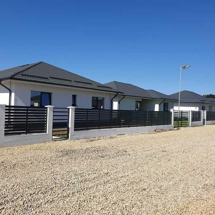 Casa 4 camere la cheie 0% comision - Ansamblu Rezidential Landhaus