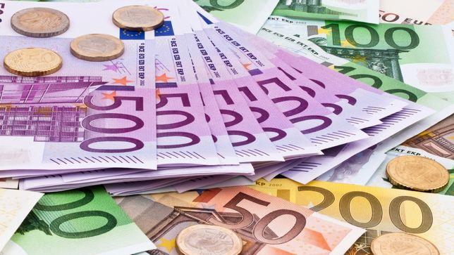 Бизнес-планы, ТЭО, Финансовая модель