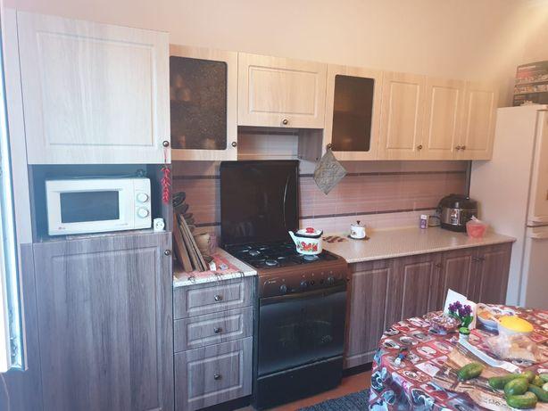 Срочно продам новую кухню