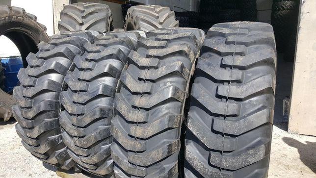 Cauciucuri noi 17.5-25 pentru incarcator anvelope cu 16PR, rezistente